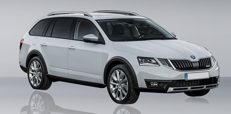 skoda octavia com. Black Bedroom Furniture Sets. Home Design Ideas