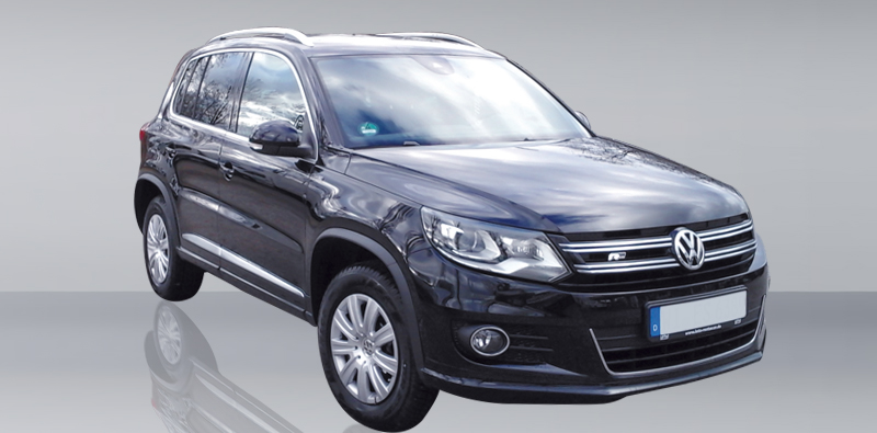vw tiguan tdi. Black Bedroom Furniture Sets. Home Design Ideas